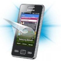 ScreenShield pro Samsung Star II