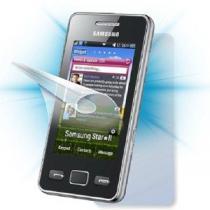 ScreenShield pro Samsung Star II celé tělo