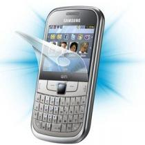 ScreenShield pro Samsung Chat 335