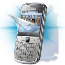 ScreenShield pro Samsung Chat 335 celé tělo