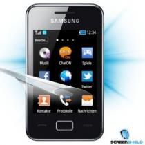 ScreenShield pro Samsung Star 3/Duos