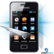 ScreenShield pro Samsung Star 3/Duos celé tělo