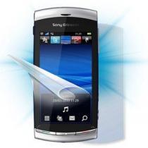 ScreenShield pro Sony Ericsson U8i Vivaz pro celé tělo