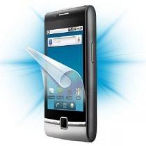 ScreenShield pro Huawei U8500