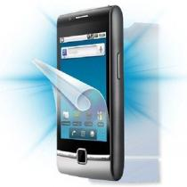 ScreenShield pro Huawei U8500 celé tělo