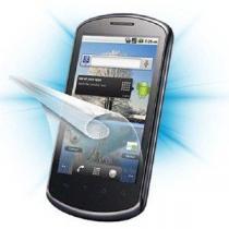 ScreenShield pro Huawei Ideos X5 U8800
