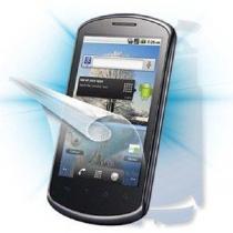 ScreenShield pro Huawei Ideos X5 U8800 celé tělo