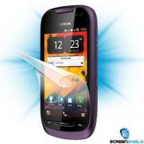 ScreenShield pro Nokia 701