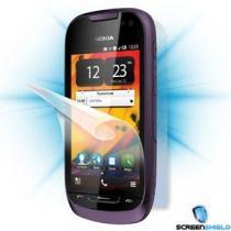 ScreenShield pro Nokia 701 celé tělo