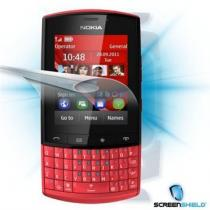 ScreenShield pro Nokia Asha 303 celé tělo