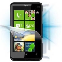 ScreenShield pro HTC HD7 celé tělo