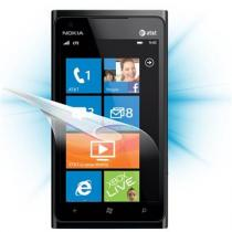 ScreenShield pro Nokia Lumia 900