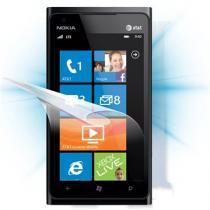 ScreenShield pro Nokia Lumia 900 celé tělo