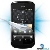 ScreenShield pro Gigabyte GSmart G1345