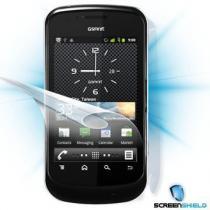 ScreenShield pro Gigabyte GSmart G1345 celé tělo