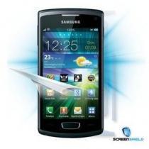 ScreenShield pro Samsung Wave III celé tělo
