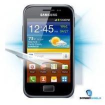 ScreenShield pro Samsung Galaxy S Plus celé tělo