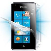 ScreenShield pro Samsung Omnia M celé tělo