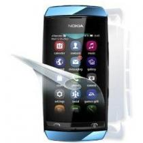 ScreenShield pro Nokia Asha 305 celé tělo