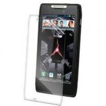 ZAGG InvisibleSHIELD Motorola Droid RAZR