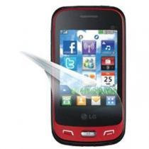 ScreenShield pro LG T565 Viper