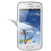 ScreenShield pro Samsung Galaxy S Duos celé tělo