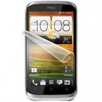 ScreenShield pro HTC Desire X celé tělo