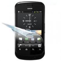 ScreenShield pro Gigabyte GSmart G1355