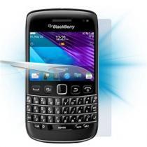 ScreenShield pro Blackberry Bold 9790 celé tělo