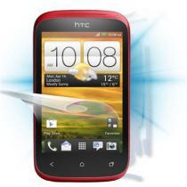 ScreenShield pro HTC Desire C celé tělo