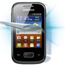 ScreenShield pro Samsung Pocket celé tělo