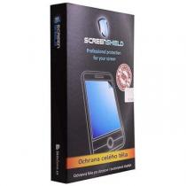 ScreenShield celé tělo pro Samsung Galaxy Pro