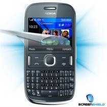 ScreenShield pro Nokia Asha 302