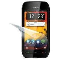 ScreenShield pro Nokia 603