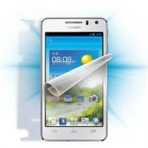 ScreenShield pro Huawei Ascend G600 celé tělo