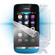 ScreenShield pro Nokia Asha 311 celé tělo