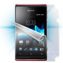 ScreenShield pro Sony Xperia E Dual celé tělo