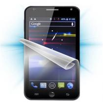 ScreenShield pro GoClever Fone 500