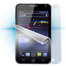 ScreenShield pro GoClever Fone 500 celé tělo