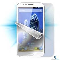 ScreenShield pro GoClever Fone 570Q celé tělo