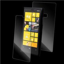 ZAGG InvisibleSHIELD Nokia Lumia 920