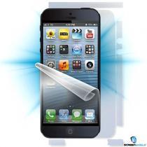 ScreenShield pro iPhone 5S celé tělo