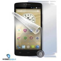 ScreenShield pro Prestigio PSP 5550 DUO celé tělo