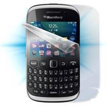 ScreenShield pro Blackberry Curve 9320 celé tělo