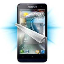 ScreenShield pro Lenovo P770