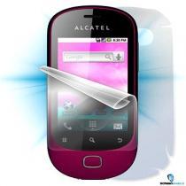ScreenShield pro Alcatel One Touch 908 celé tělo