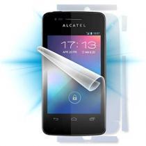 ScreenShield pro Alcatel One Touch 4030D S Pop Dual-Sim celé tělo
