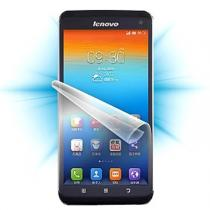 ScreenShield pro Lenovo S930