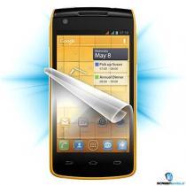 ScreenShield pro Alcatel OT992D