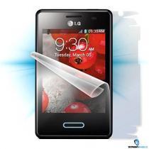 ScreenShield pro LG Optimus L3 II celé tělo